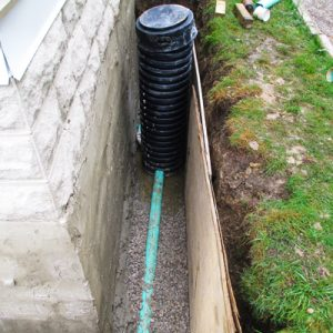 Reliable-Drain_0030_IMG_0129